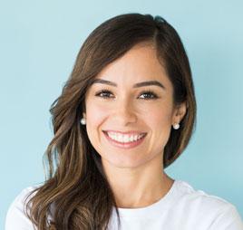 Jennifer M,Dallas TX